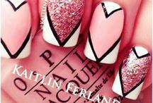 Nails♪