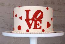 bolos diversos