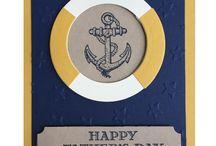 námořnická přání