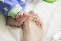 Articole blog Vitaplus / Articole despre sanatate si nutritie.