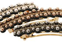PEARLS PEARLS PEARLS / Gifts for the classic beauty in your life!