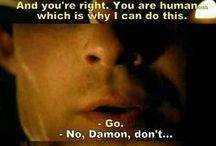 Vampire Diariesssss