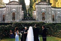 lakecomowedding / wedding pictures