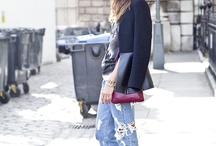 my style / by Ioanna Papadopoulou