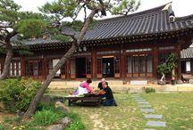 Korea Provincial Tours / All about provincial tours of Korea