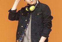 Soe Kang Joon