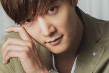 Choi Jin Hyuk ❤
