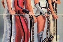 Punk 1970