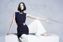 Moda / Fashion