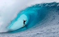 Surfing / Asia Pacific Island Escapes
