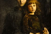 Art Black Black / by Frans Cronje