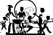 Trucos de hogar para la cocina / Los trucos de hogar para la cocina recogen recetas sencillas y prácticas para mantener esta estancia limpia y cuidada, así como los accesorios y objetos que la conforman.