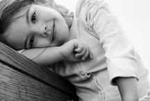 Baby & Kids Portraits