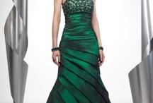 Emerald Green Pantones color 2013