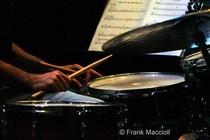 Jazz / by frank maccioli