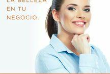 RACCO / Racco es símbolo de innovación y calidad en tratamientos cosméticos y alimentos nutracéuticos funcionales. 800106464.