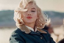 Marilynka