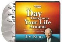 Quotes From Jim Rohn