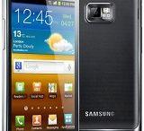 Unlock Samsung Galaxy / Learn how to unlock your Samsung Galaxy mobile phone. http://www.freemobileunlocks.com/brands/samsung