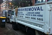 rubbishremovalnsw / http://rubbishremovalnsw.com.au/