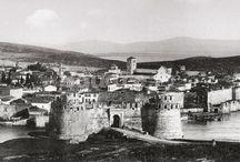 Παλιά Ελλάδα