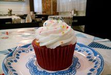 Bakerys / Los establecimientos más exclusivos y dulces de Valencia.