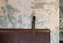 Banquette Seating / cushions, padded, button hole, upholstered, bench, restaurant, bar, booth
