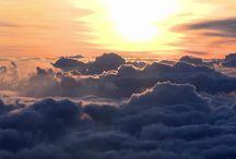 Magical Sunrise / Sunrises
