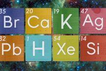 Chemistry for Kids