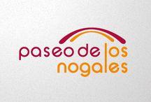 Paseo de los Nogales - CARZA ® / Casa en venta en Monterrey. Paseo de los Nogales es el desarrollo de CARZA ® ubicado en una de las zonas de mayor crecimiento industrial y urbano, cuenta con infraestructura y diseño con tecnología de punta, ofreciendo además los terrenos más grandes en la zona.