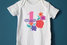 1 ay için body
