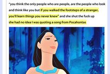 Disney Biaatch