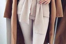 Inspo / Inspiration | Luxury | Beautiful Women |