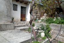 Kritou Marottou Village / Photos of Kritou Marottou Village, which is located in the Paphos District of Cyprus