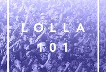 Lolla <3
