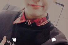 BTS's calling