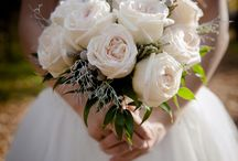 Свадьба / Моя свадьба
