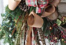 Karácsony szelleme - Christmas spirits