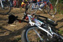 26er my bike / mountain bike,XC,hardtail