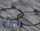 Jewelry / by Julie Steigerwalt
