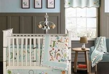 Home Interior: Paint Colors