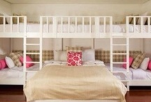 Bedsharing/cosleeping siblings