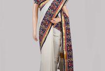 Cotton Sarees in Coimbatore