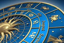 Girl vashikaran specialist by Astrology World Expert +91-9779208027 / Relationships form an important part of a person's life as man is a social animal and cannot exist alone. As a part of the society, all of us have to maintain healthy relationships with our near and dear ones. Nurturing the relationships is important to have a blessed and happy life Guru ji Vashikaran Specialist Baba Ji.  https://www.facebook.com/Dark-Black-magic-expert-1072749672758874/?ref=bookmarks vijaydarkblackmagicexpert735@gmail.com vashikaranspecialistinbabadelhi.blogspot.com
