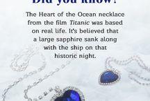 Jewelry News | Jewelry Facts - JewelOnFire
