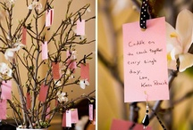 arbol de deseos wish tree