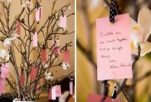 arbol de deseos wish tree