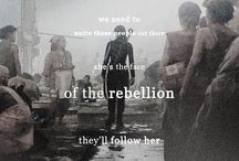 Hunger Games▪