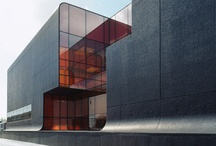 Architecture Design / Architecture Design