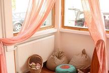 kindwerzimmer